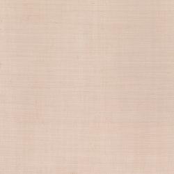 Erin II - 0005 | Drapery fabrics | Kinnasand
