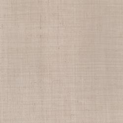 Erin II - 0006 | Drapery fabrics | Kinnasand