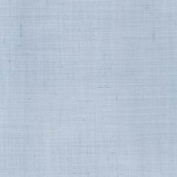 Erin II - 0011 | Drapery fabrics | Kinnasand