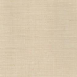 Erin II - 0012 | Drapery fabrics | Kinnasand
