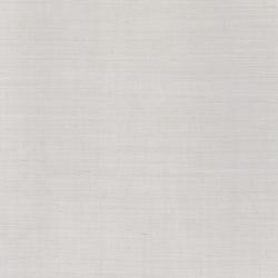 Erin II - 0013 | Drapery fabrics | Kinnasand