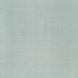 Erin II - 0014 | Drapery fabrics | Kinnasand