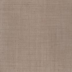 Erin II - 0016 | Drapery fabrics | Kinnasand