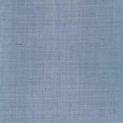 Erin II - 0021 | Drapery fabrics | Kinnasand