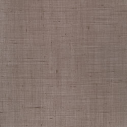 Erin II - 0024 | Drapery fabrics | Kinnasand