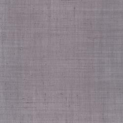 Erin II - 0025 | Tejidos decorativos | Kinnasand