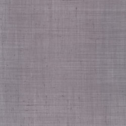 Erin II - 0025 | Tessuti decorative | Kinnasand
