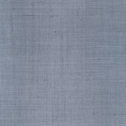 Erin II - 0031 | Drapery fabrics | Kinnasand