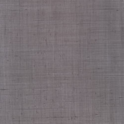 Erin II - 0033 | Drapery fabrics | Kinnasand