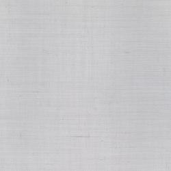 Erin II - 0043 | Drapery fabrics | Kinnasand