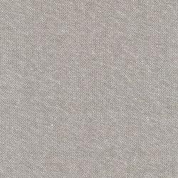 Estate - 0013 | Drapery fabrics | Kinnasand