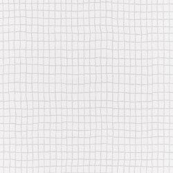Grip - 0013 | Drapery fabrics | Kinnasand