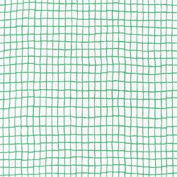 Grip - 0014 | Drapery fabrics | Kinnasand