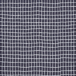 Grip - 0023 | Drapery fabrics | Kinnasand