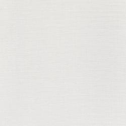 High Above - 0001 | Drapery fabrics | Kinnasand