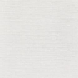 High Above - 0002 | Drapery fabrics | Kinnasand