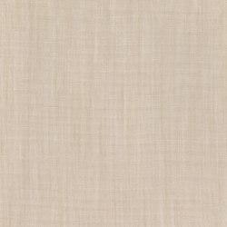 High Above - 0006 | Drapery fabrics | Kinnasand