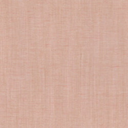 High Above - 0010 | Drapery fabrics | Kinnasand