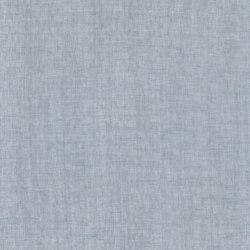 High Above - 0011 | Drapery fabrics | Kinnasand