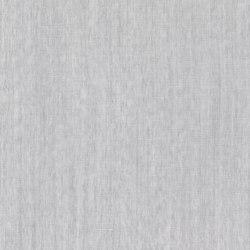 High Above - 0013 | Drapery fabrics | Kinnasand
