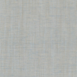 High Above - 0014 | Drapery fabrics | Kinnasand