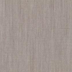 High Above - 0016 | Drapery fabrics | Kinnasand