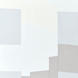 In Between - 0013 | Drapery fabrics | Kinnasand