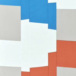 In Between - 0020 | Tessuti decorative | Kinnasand