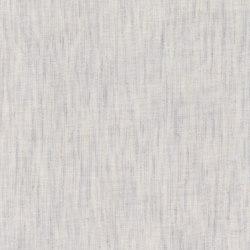 Mason - 0002 | Tejidos decorativos | Kinnasand