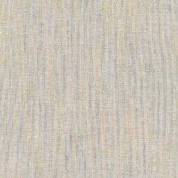 Mason - 0012 | Drapery fabrics | Kinnasand