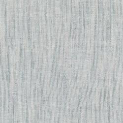 Mason - 0014 | Tejidos decorativos | Kinnasand