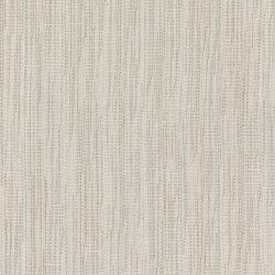 Plots - 0002 | Drapery fabrics | Kinnasand