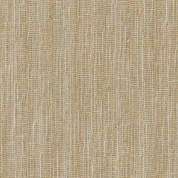 Plots - 0012 | Drapery fabrics | Kinnasand