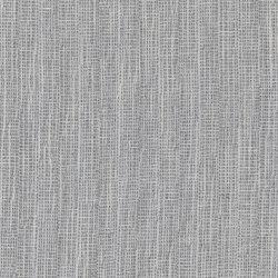 Plots - 0013 | Drapery fabrics | Kinnasand