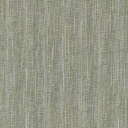 Plots - 0014 | Drapery fabrics | Kinnasand