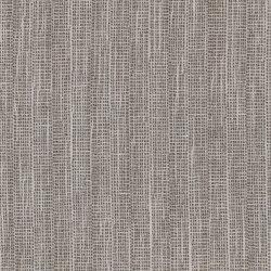 Plots - 0016 | Drapery fabrics | Kinnasand