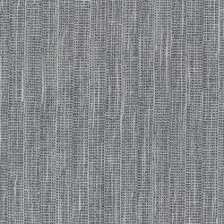 Plots- 0033 | Drapery fabrics | Kinnasand