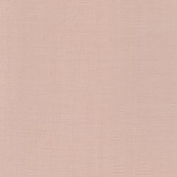Site - 0005 | Drapery fabrics | Kinnasand