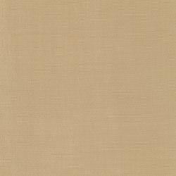Site - 0012 | Tissus de décoration | Kinnasand