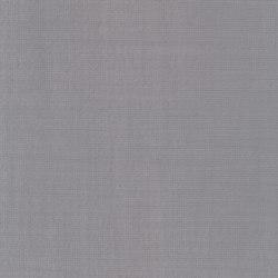 Site - 0013 | Tissus de décoration | Kinnasand