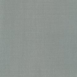 Site - 0014 | Drapery fabrics | Kinnasand