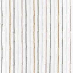 Swell - 0006 | Tejidos decorativos | Kinnasand