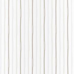 Swell - 0013 | Tejidos decorativos | Kinnasand