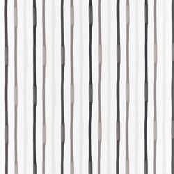 Swell - 0023 | Dekorstoffe | Kinnasand