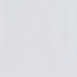 Trace - 0003 | Drapery fabrics | Kinnasand