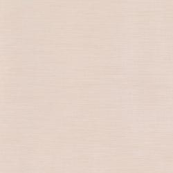 Trace - 0005 | Drapery fabrics | Kinnasand