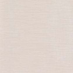 Trace - 0006 | Drapery fabrics | Kinnasand
