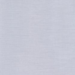 Trace - 0011 | Drapery fabrics | Kinnasand