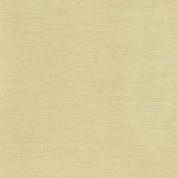 Trace - 0012 | Drapery fabrics | Kinnasand