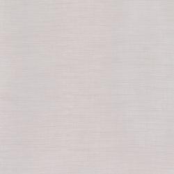 Trace - 0013 | Drapery fabrics | Kinnasand
